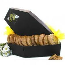 the hill birthday delivery birthday cookies delivery order send online gift shop
