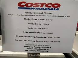 costco photos and new year greeting