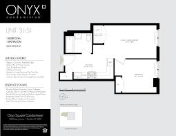 corcoran onyx square 2128 ocean avenue sheepshead bay real