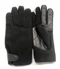 ugg gloves canada sale ugg gloves ebay
