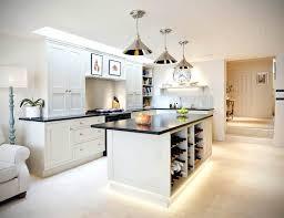 shaker style kitchen island kitchen island shaker style kitchen island shaker style kitchen