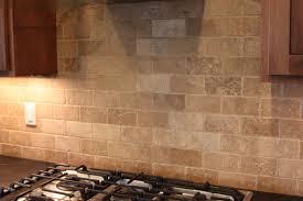 fresh natural stone backsplash ideas with additional kitchen
