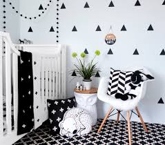 australian nursery ideas with vivid wall decals the interiors i was struggling to find quality wall decals here in australia there were the usual packs of mass produced printed wall stickers imported from overseas