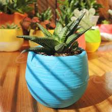 Nursery Plant Supplies by Buy Plant Nursery Supplies And Get Free Shipping On Aliexpress Com