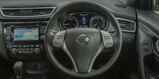 nissan qashqai diesel review 2016 nissan x trail st l review caradvice