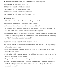 math handbook pages 151 200 text version fliphtml5