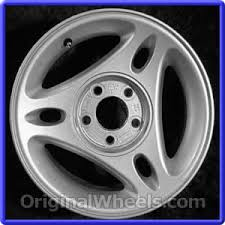 used ford mustang wheels 1996 ford mustang rims 1996 ford mustang wheels at originalwheels com
