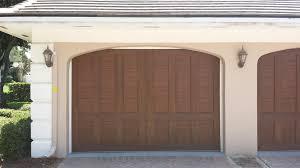 clopay 4050 garage door price clopay gallery doors u0026 clopay gallery
