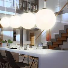 Lampe F Esszimmer Wohndesign 2017 Herrlich Coole Dekoration Esszimmer Lampen Led