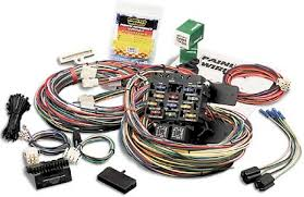 painless race car wiring harnesses northern auto parts