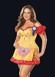 Size Halloween Costumes 4x Size Cherry Pie Costume 3x 4x