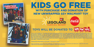 Lego Beach House Walmart by Special Offers The Official Legoland Florida Resort Blog Page 2