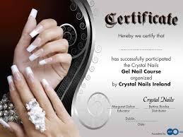 nail art wrapartist nail decals make cool nails easy