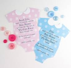 baby shower invitation cards customized baby shower invites