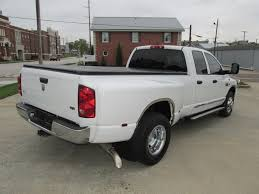 diesel dodge ram 3500 in indiana for sale used cars on