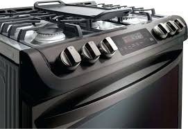 stoves black friday home depot gas stove black residue gas stove black friday 2014 black friday