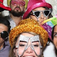 photo booth rental sacramento temple photography photo booth rentals 115 photos 44 reviews