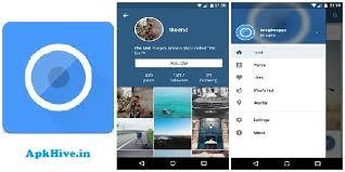 instagram mod apk mod загрузки представляет для андроида instagram v2 0 1 apk dowwnapk