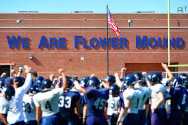 Flower Mound Isd Calendar - flower mound high football fmhs family eguide