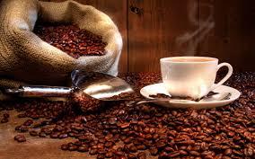 coffee cinnamon hazelnut flavored coffee 8 ounces whole bean