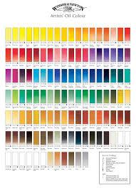 12 best colour palettes images on pinterest colour palettes