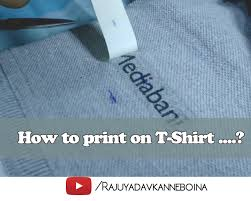 download how to print on fabric solidaria garden