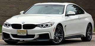 bmw 435i xdrive gran coupe review 2017 bmw 435i gran coupe review bmw redesign