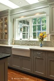 ivory kitchen cabinets what color walls articles with ivory kitchen cabinets with dark wood floors tag