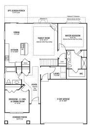 floor plans interest design inspiration home builder plans home