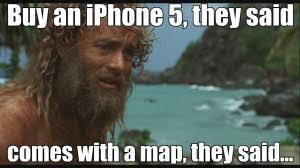 Exles Of Internet Memes - exles of memes 28 images social media for business 36 creative