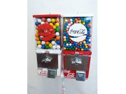 100 old coca cola machine repair manual coca cola gumball