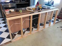 kitchen island outlet wiring relay pin wiring diagram for kitchen