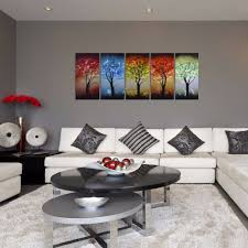Shopping Online For Home Decor Compare Prices On Metal Wall Decor Tree Online Shopping Buy Low