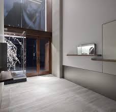 home source interiors firm gabellini sheppard associates product nublado stone source