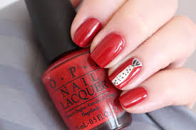 50 shades of grey le collection by opi lacquered lori