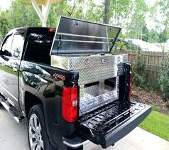 Slide Out Truck Bed Tool Boxes Tool Boxes Sliding Truck Bed Tool Box For Sale Pull Out Drawer