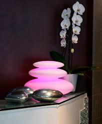 zen rock garden lights stanchions traffic cones for sale