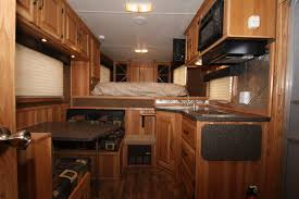 used kitchen cabinets atlanta cabinet kitchen cabinets on craigslist used kitchen cabinets