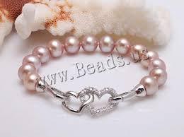 bracelet clasp designs images Cheap pearl bracelet clasp find pearl bracelet clasp deals on jpg