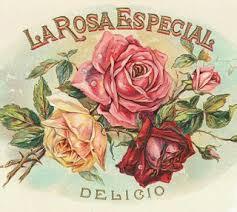 imagenes de feliz sabado vintage mi baul del decoupage flores vintage