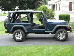 2005 jeep reviews 2005 jeep wrangler unlimited reviews msrp ratings with