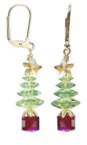 3812 best images on earrings