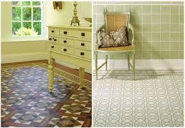 victorian floor tiles pretty for interior home u2014 cabinet hardware