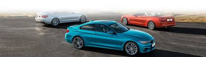 where are bmw cars from bmw sa used bmw cars for sale on autotrader