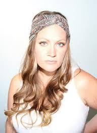 where to buy headbands pretty penna headband pretty penna headband women s headband
