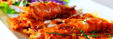 web cuisine a b o u t d a r a b a r