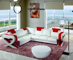 Arranging Living Room Furniture Furniture Up Against The Walls By Pulling Your Seating Arrangement