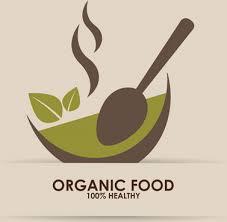 design logo download free food logo design etame mibawa co