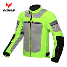 winter motorcycle jacket compare prices on motorcycle jacket online shopping buy low price