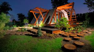 ecologic homes architecture on house design architecture